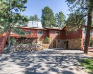 143 S Sawmill Road, Evergreen image