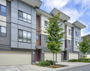 1938 North Parallel Road Unit 20, Abbotsford image