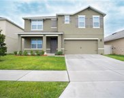146 Lazy Willow Drive, Davenport image