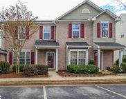 610 Graythorn Lane, Greenville image
