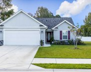3293 Holly Loop, Conway image