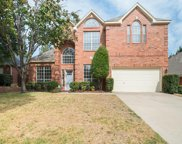504 Coventry Drive, Grapevine image