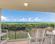 2815 S Atlantic Avenue Unit #105, Cocoa Beach image