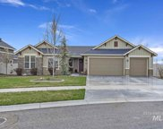 5563 W Durning Dr., Eagle image