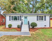 1717 Finchley  Drive, Charlotte image