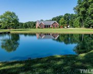 45 Smith Hudson Road, Siler City image