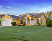 1252 SE Navajo Lane, Port Saint Lucie image