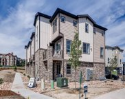 1556 Castle Creek Circle, Castle Rock image