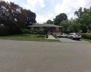 37 Shelly  Avenue, Hartsdale image