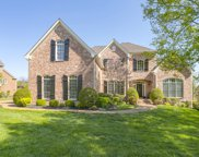9692 Sapphire Ct, Brentwood image
