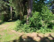 1 Lot Spruce Place, Cathlamet image