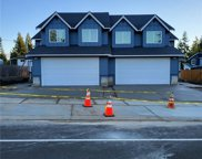 1130 131st Street SE, Everett image