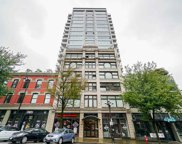 668 Columbia Street Unit 906, New Westminster image