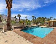 289 NW Cerritos Drive, Palm Springs image