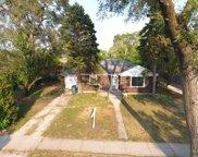 565 S Bryan Street, Elmhurst image
