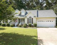 20 Baldwin Woods Circle, Simpsonville image