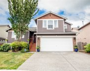 6816 277th St NW, Stanwood image