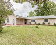 301 HIGHLAND AVE, Green Cove Springs image