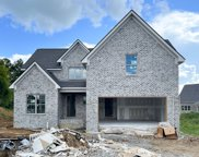 1815 Witt Way Drive, Spring Hill image