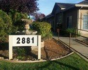 2881 Churn Creek Rd, Redding image