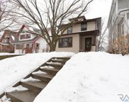 915 S Spring Ave, Sioux Falls image