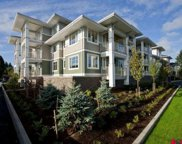 46262 First Avenue Unit 302, Chilliwack image