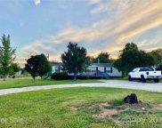 5601 Little Staton  Road, Marshville image