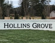 14217 Hollins Grove  Avenue Unit #40, Huntersville image