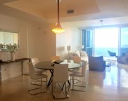 18201 Collins Ave Unit #3504, Sunny Isles Beach image