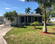 4621 Robert E Lee Blvd E, Estero image