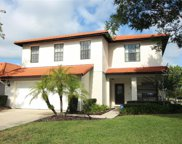 251 Summer Place Loop, Clermont image