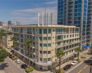 1212 E Whiting Street Unit 405, Tampa image