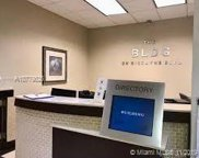 12550 Biscayne Blvd Unit #407, North Miami image
