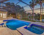 1314 CHARTER CT, Jacksonville image