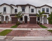 10228 Nw 88th Ter, Doral image