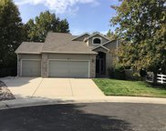 971 Home Farm Circle, Westminster image