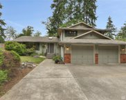 5309 148th St SW, Edmonds image