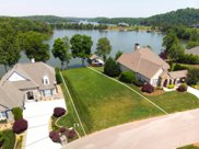 1670 Rarity Bay Pkwy, Vonore image