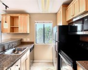 6380 South Boston Street Unit 303, Greenwood Village image