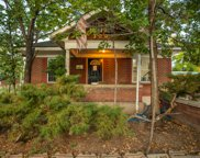3209 S Orchard, Millcreek image