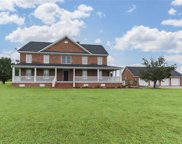 5833 Mineral Spring Rd, West Suffolk image