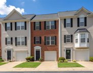 38 Heritage Oak Way, Simpsonville image