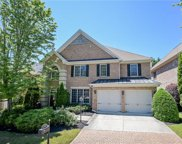 385 Wembley Circle, Sandy Springs image