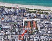 1512 Pennsylvania Ave Unit #2C, Miami Beach image