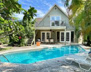 774 109th Ave N, Naples image