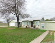 1409 Houston St, Castroville image