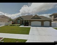 11298 S Slate View Dr, South Jordan image