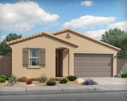 4084 W Coneflower Lane, San Tan Valley image