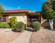 13720 N 98th Avenue Unit #I, Sun City image