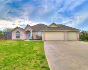 200 SW 30th Street, Moore image